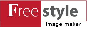 Free-Style